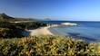 Costa orientale della Sardegna