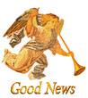 Good News - 82033188