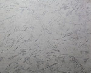 gray cardboard