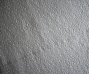 Gray web ceramic texture