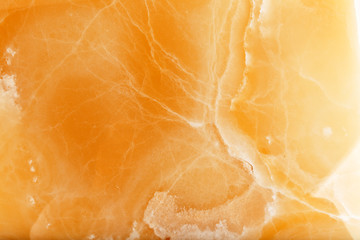 Texture of Onyx  for  Background and Design