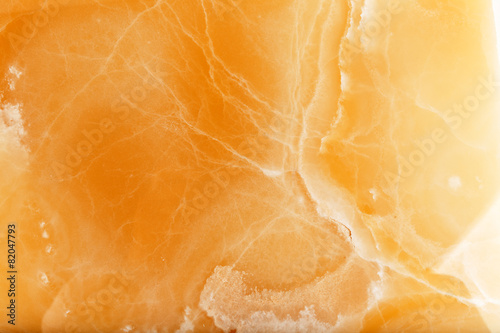 Texture of Onyx  for  Background and Design - 82047793