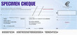 Cheque 01