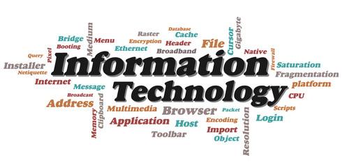 InformationTechnology1