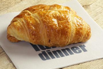 croissants 23042015