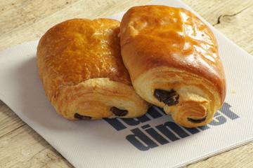 pain au chocolat 23042015