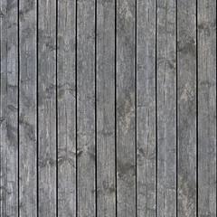 alte Bangkirai Lärche Holz-Dielen