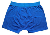 Male underwear - Blue