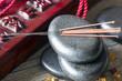Traditionelle chinesische Medizin, Akkupunktur - 82053750