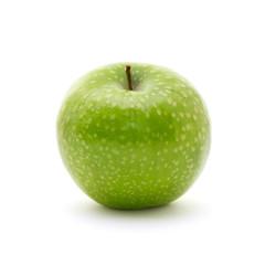 Grüner Apfel Bio Fairtrade