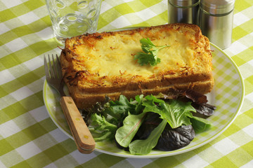 croque-monsieur 23042015