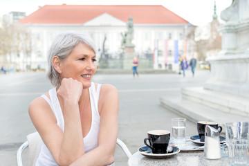 Best Ager (Gudrun Grasberger)
