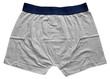 Male underwear - White - 82064157