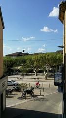 Place de provence