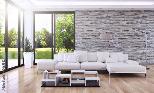 Living room - 82065542