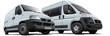 Two vans - 82068713