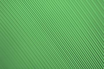 Lines, plastic