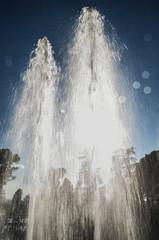 Fontana di Villa d'Este