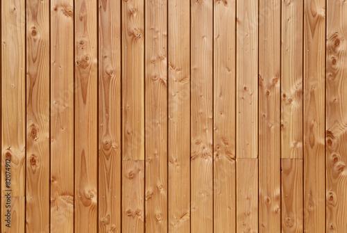 Bardage bois - 82074912