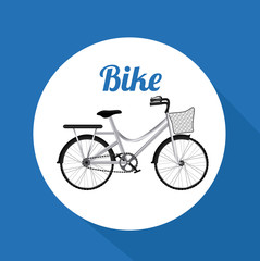 Bike lifestyle design