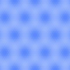 kaleidoscopic synthetic Art background, complex geometry filigre