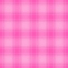 seamless kaleidoscopic synthetic Art background, complex geometr