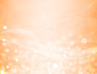 オレンジ輝き6