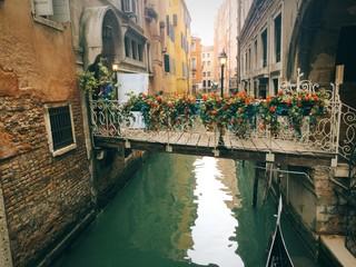 Canale di Venezia