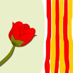 Día de San Jordi