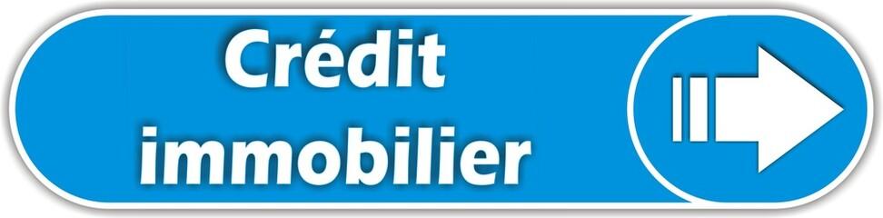 bouton crédit immobillier