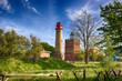 Leuchtturm am Kap Arkona - 82108323