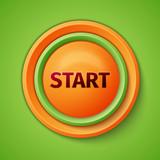 Button Start poster