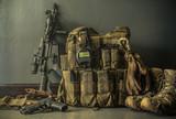 equipment warrior - 82112535
