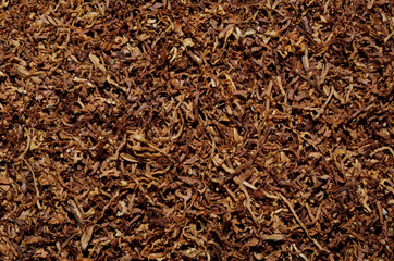 tobacco texture background