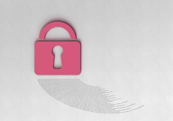 Schloss Secure Firewall