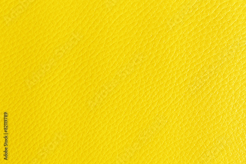 Leather texture background - 82119789