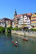 Tübingen - 82122159