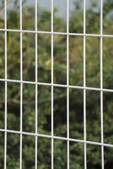 鉄柵 フェンス