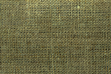 Textile closeup