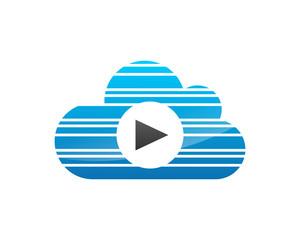 Cloud Media Storage