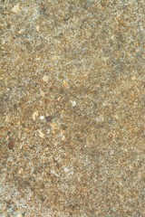Grunge Cement or Concrete Wall Texture Background