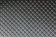 black plastic surface with rough texture - 82144979