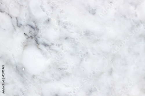 Papiers peints Pierre, Sable marble texture background