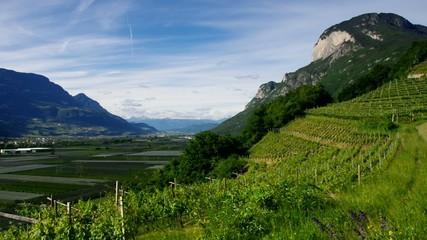 Trentino vid 04