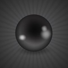 set of billiard balls, billiards, American blackball