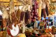 Il mercato di Campo de' Fiori - Roma - 82165113