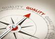 Quality - 82168975
