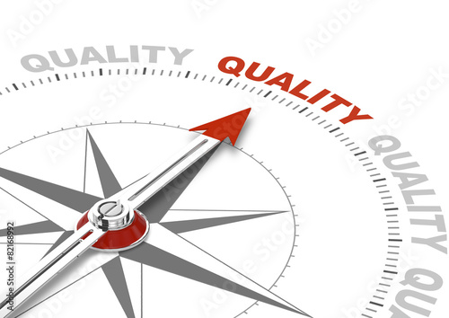 Quality - 82168992