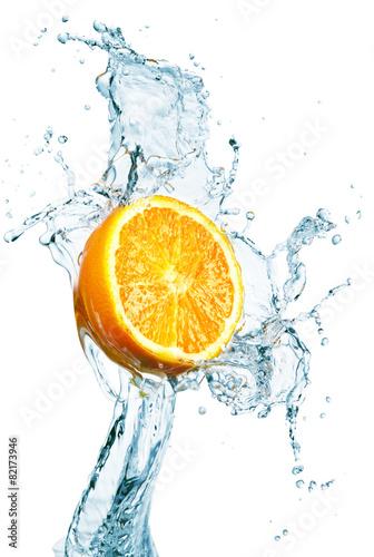 Orange - 82173946