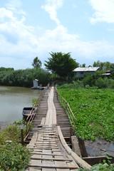 thai bridge